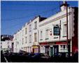 colour photo of pub