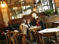 Cafe Majestic, Oporto