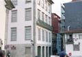 Houses, Oporto