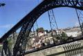 Ponte de Dom Luis 1