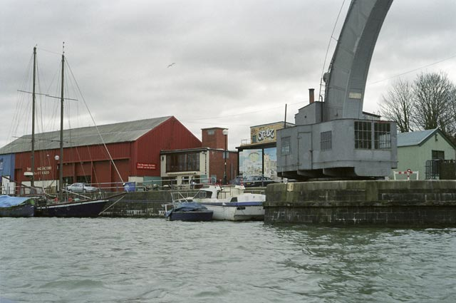 bristol UK Britain england south west pictures city photograph architecture buildings Europe young youth exchange visit holiday knowle west media project escola de bagium portuguese Ferries are a popular way to see Bristol from the water, and a useful means of transport, avoiding traffic jams.