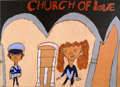 Church of love