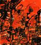 Untitled - orange