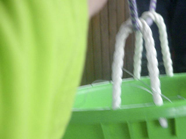 ferry bristol boat dock boats water green bucket rope